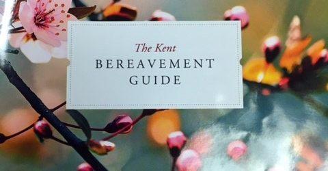 Kent Bereavement Guide Burslem Memorials