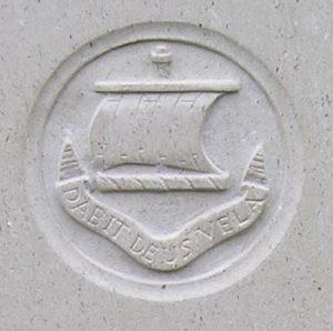 portland stone memorials headstone gravestone