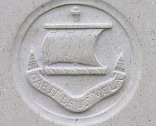 portland stone memorial headstone gravestone churchyard cemetery